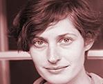 Claudia Liebelt